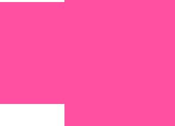 Wi-Fi c авторизацией